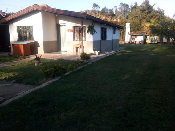 Casa Finca Rionegro 800 Mts 350 Millones