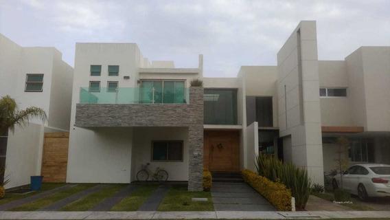 Casa En Venta Los Olivos Zona Real