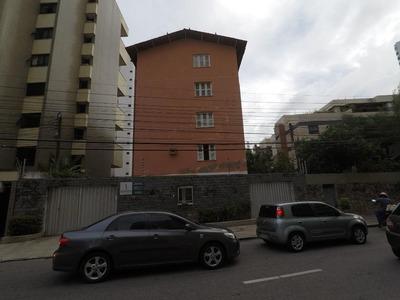 Kitnet Em Cocó, Fortaleza/ce De 0m² 1 Quartos À Venda Por R$ 125.000,00 - Kn249036
