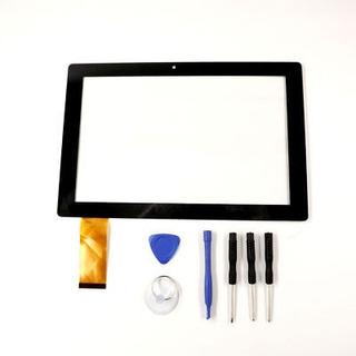 Nuevo Digitalizador Pantalla Táctil Para Smartab St1009x 10,
