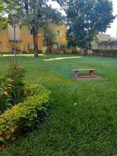 Imagem 1 de 15 de Apartamento, Campos Elíseos, Ribeirão Preto - A4678-v