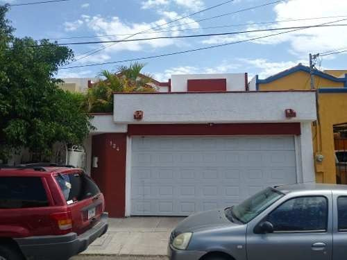 Casa En Venta Calle 6