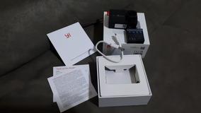 Câmera De Ação Xiaomi Yi 2 4k Ler Descrição