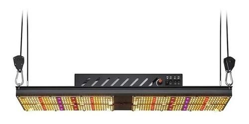 Quantum Board Lm301h 240w Ir Uv Far E Deep Red Garantia Nfe