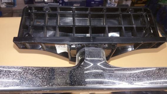 Pé Samsung Bn96-30997b Tv Stand Assembly