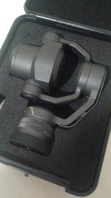 Camera Drone Dji X4s Para Inspire 2