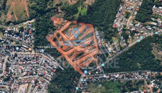 Terreno - Vila Nova - Ref: 382880 - V-rp5940