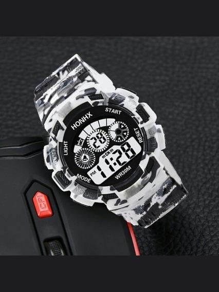Relógio Sport Honhx Promoção