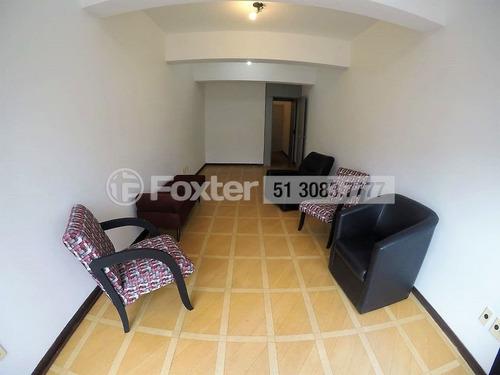 Imagem 1 de 14 de Sala / Conjunto Comercial, 34 M², Rio Branco - 180205