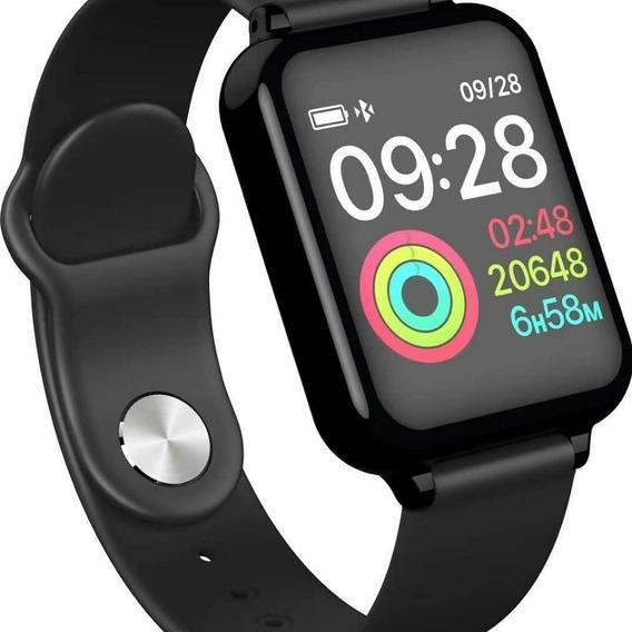 Relógio Smartwatch Hero Band 3 B57