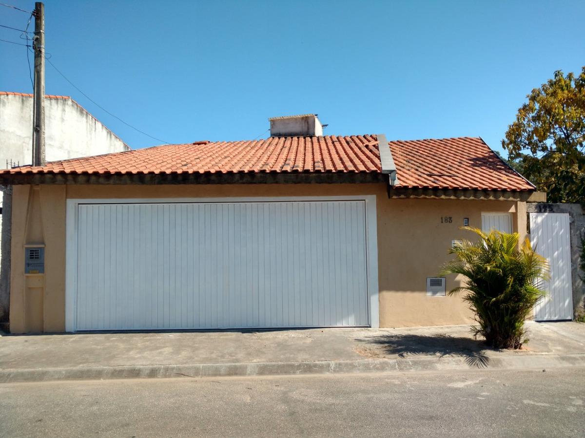 foto - Mogi das Cruzes - Residencial Colinas