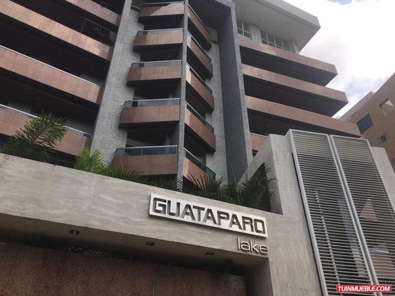 Fernando Perez Vende Apartamento En Guataparo Lake
