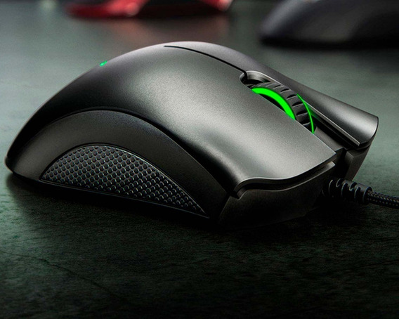 Mouse Razer Deathadder Essential