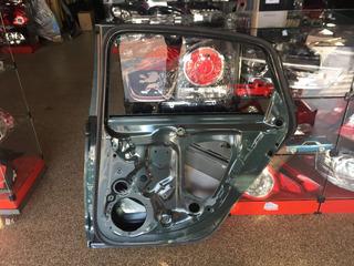 Porta Audi A4 2016