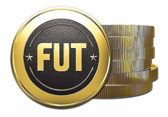 Fifa 19 Coins 8kk Disponivel Cada 1kk 70 Reais Ps4