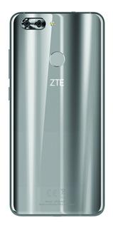 Zte Blade V9 Camara Dual 16+5mp 3gb Ram 32gb Huella Fullhd+