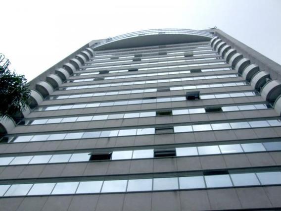 Comercial Para Venda Em São Paulo, Cerqueira César, 1 Dormitório, 1 Banheiro, 1 Vaga - Af3535v39080