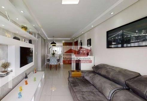Imagem 1 de 30 de Apartamento Com 2 Dormitórios À Venda, 69 M² Por R$ 345.000,00 - Jardim Patente Novo - São Paulo/sp - Ap13221