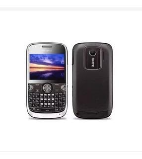 Celular Huawey G6600 Gsm Para Movistar