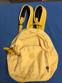 Kipling Backpack Seoul Go S