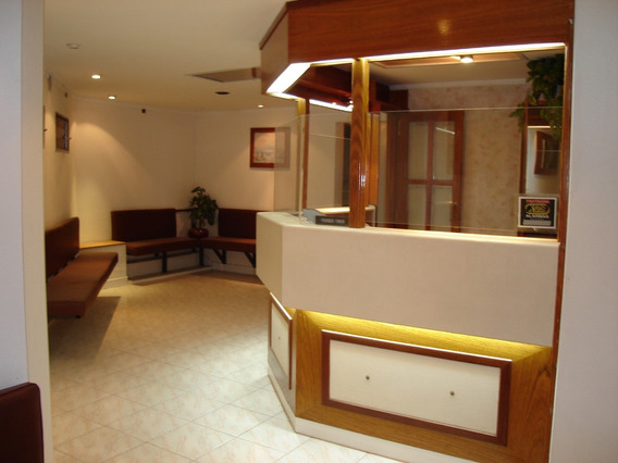 Alquiler Locales Oficinas Consultorios Sala Berisso La Plata