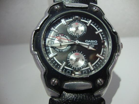 Relógio Casio 1794