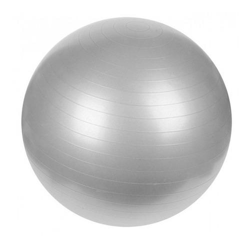 Pelota Pilates Medicinal Yoga Gimnasia 85cm Calidad Gym Ball