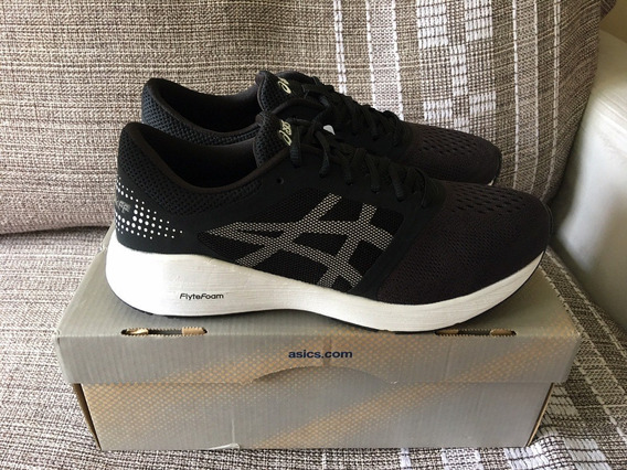 Asics Gel Road Hawk Nº 39 / 39.5 (us 8.5) Roadhawk