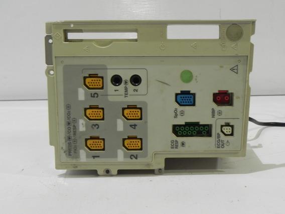 Modulo Frontal Nihon Kohden Ur-3675 6190-023913a