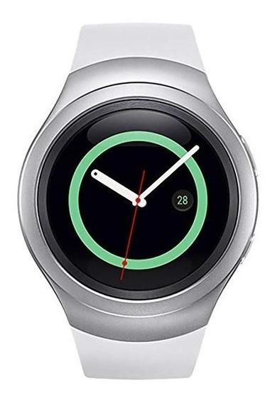 Reloj Samsung Gear S2 Bluetooth, Envio Gratis!