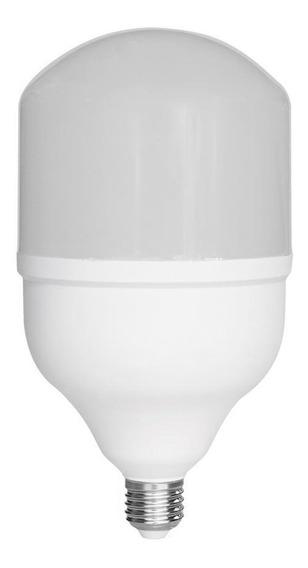 Lâmpada Led 20w 6500k 1600 Lumens - Socket E27