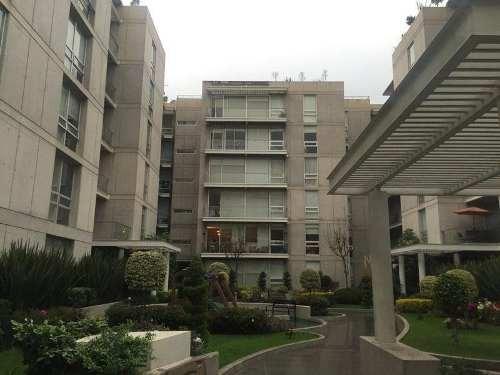 Departamento En Renta Colonia Del Valle, Adolfo Prieto