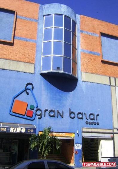 Local En Venta En Valencia Centro Idl-206