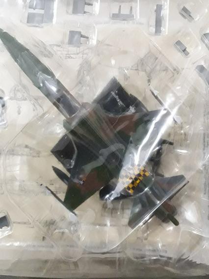 Miniaturas Jato De Combate F5 Eua
