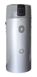 Termo Agua Caliente Bomba De Calor Eco 300 Lts Kaltemp