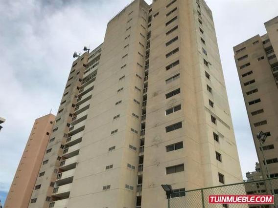 Apartamentos En Venta Mls 19-18089elizabeth Vargas 042412819