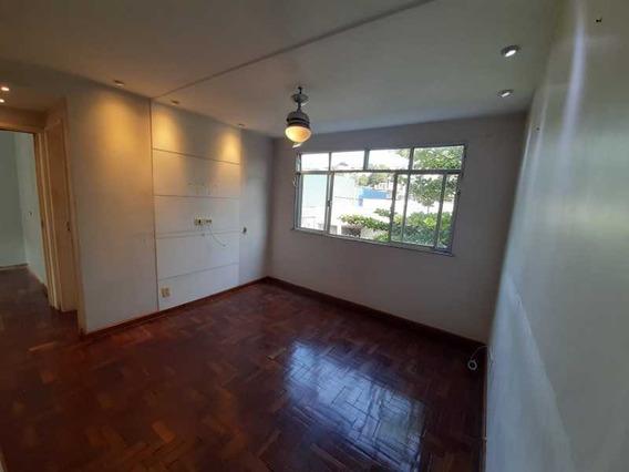 Apartamento-à Venda-pechincha-rio De Janeiro - Brap20591