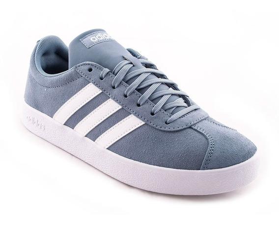 Zapatilla adidas Vl Court 2.0 Rcmdr