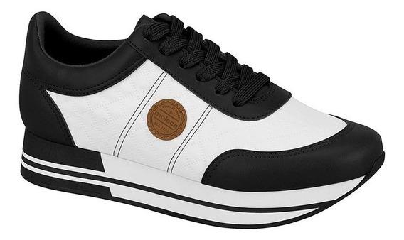 Sapato Moleca 5627320