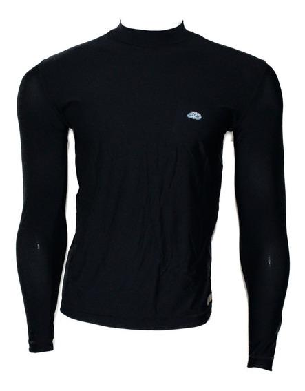 Kit 11 Camisas De Proteção Solar Térmica Uv Fps50+ Femilly