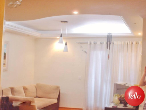 Apartamento - Ref: 207898
