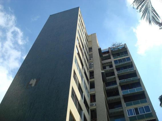Apartamentos En Venta En Los Palos Grandes Mv #18-9275