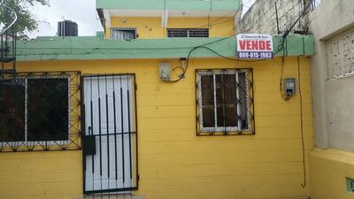 Casa De Oportunidad En Los Minas