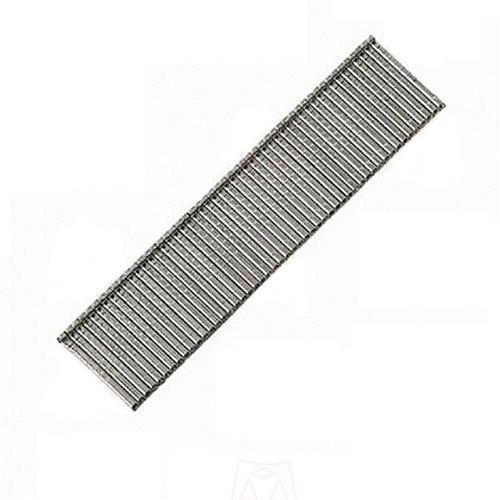 Caja Con Clavos De 50 Mm Con 5,000 Pzas. P Goni Gon647