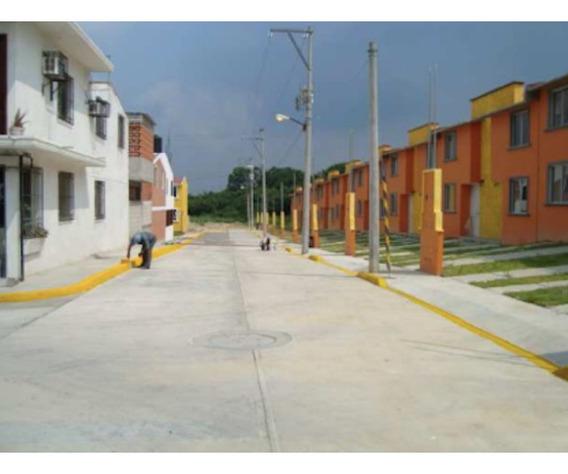 Desarrollo En Venta Carretera Tamiahua