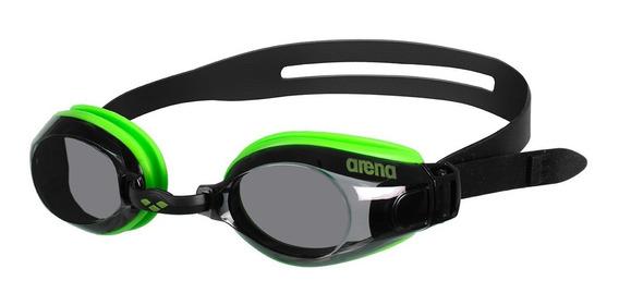 Gafas De Natación Zoom X-fit Arena