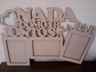 Regalos Originales Para Novios Con Fotos.Regalos Para Novios En Mercado Libre Argentina