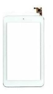 Tela Touch Tablet Tectoy Frozen Tt5000i / Tt5400i Envio Já