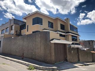 Casa San Carlos 2 Departamentos 400 M2 Arriendo 900