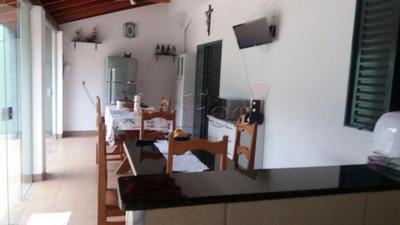 Casas Bairros - Venda - Centro - Cod. 10104 - Cód. 10104 - V